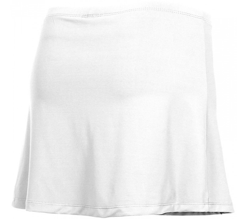 Reece Fundamental Skort