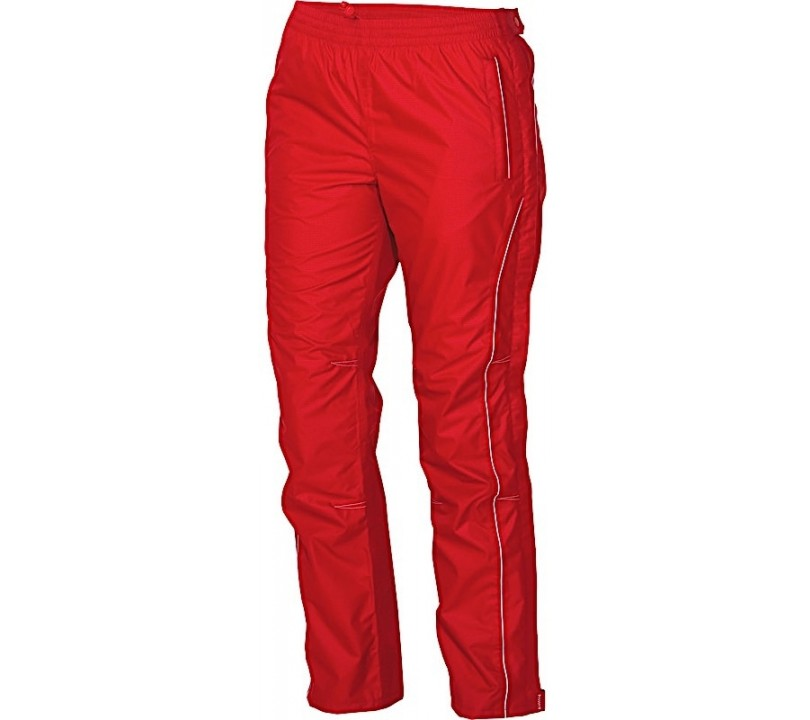 Reece Breathable Pants Ladies