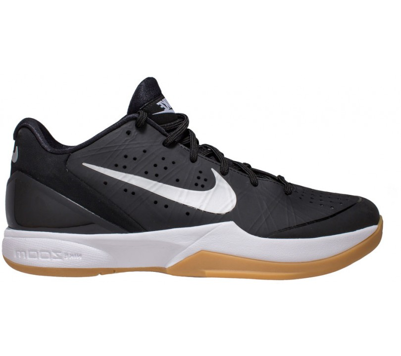 size 40 a72f5 34878 Nike Air Zoom Hyperattack Men