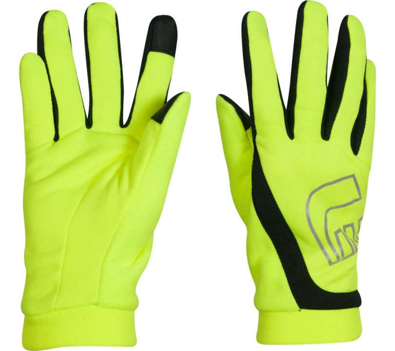 Newline Thermal Gloves