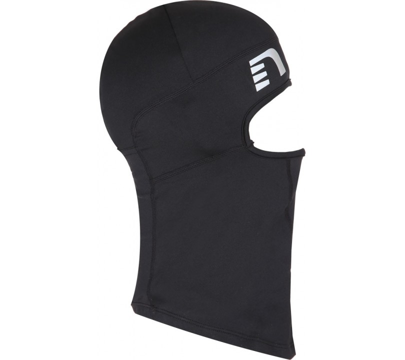 Newline Thermal Facemask
