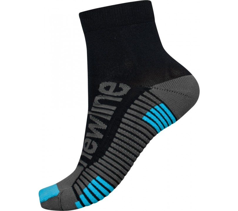 Newline Tech Sock