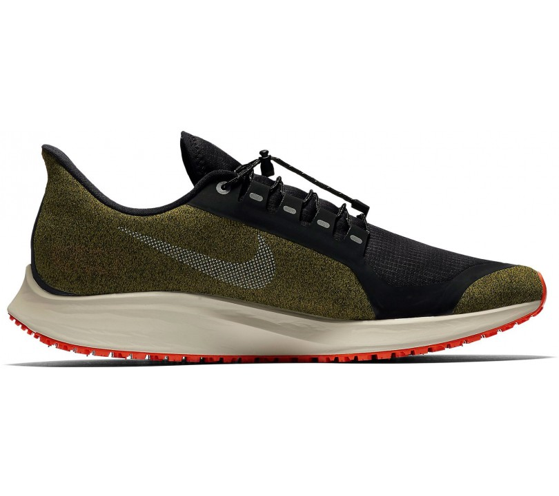Nike Air Zoom Pegasus 35 Shield Men