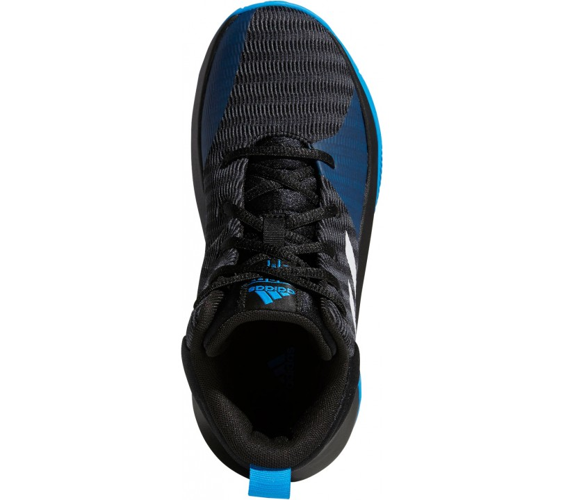 outlet store 0d39f 9e9c0 adidas Pro Elevate Kids adidas Pro Elevate Kids ...