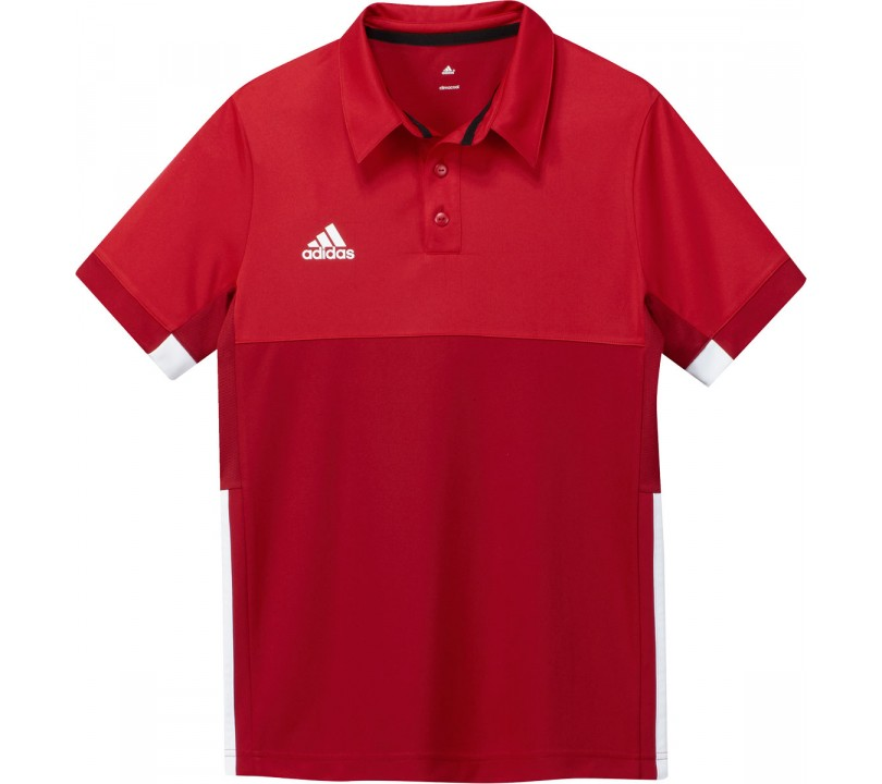 adidas ClimaCool Polo Herren