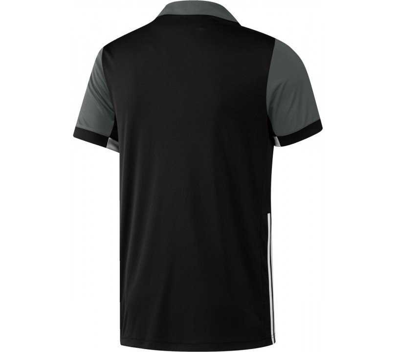 adidas T16 ClimaCool Polo Heren