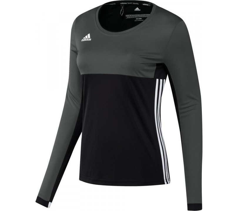 adidas ClimaCool Long Sleeve Shirt women - Handballshop.com