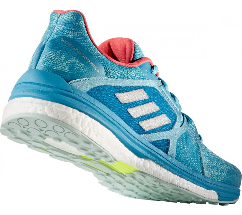 adidas Supernova Sequence Women