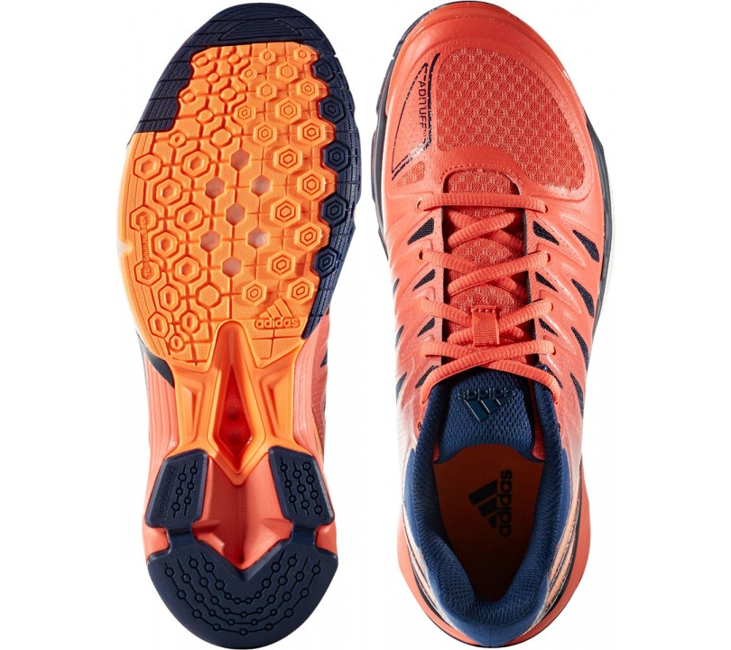 adidas Volley Response 2 Boost