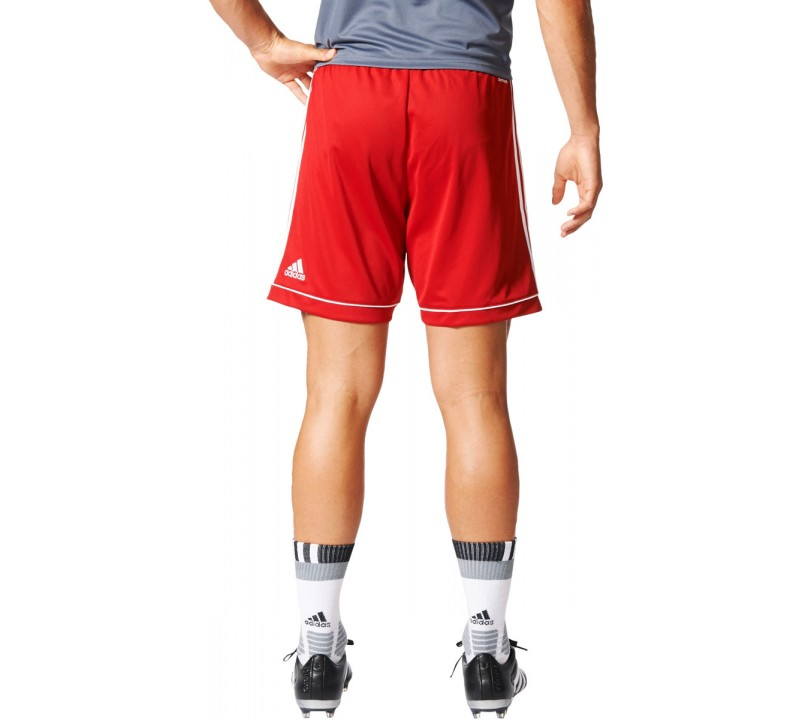adidas Squadra 17 Short Men
