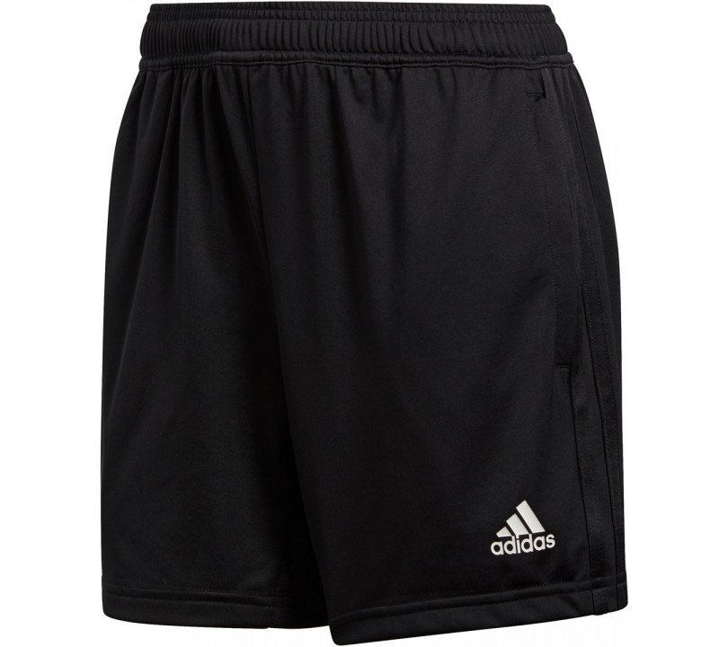 adidas Condivo 18 Training Shorts Women