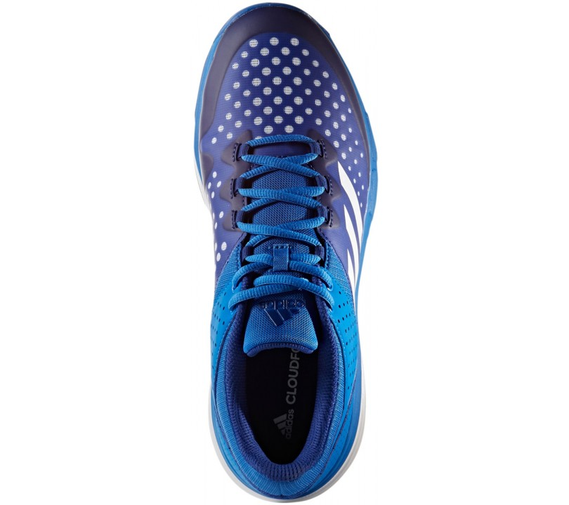 adidas Court Stabil Shoes