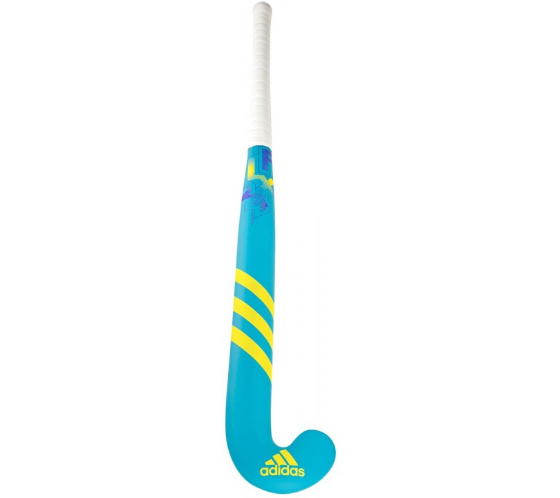 adidas FLX24 Compo 6 Junior