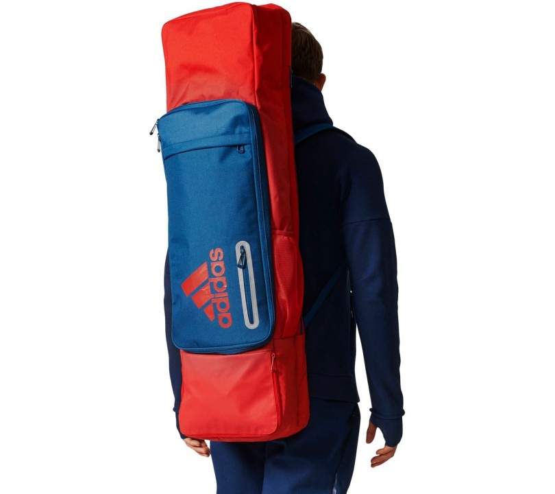 adidas Kit Bag » Hockeyshop.nl