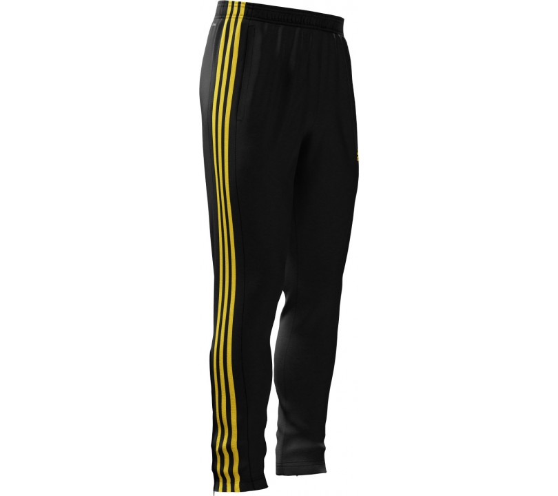 adidas MiTeam Training Pant Men
