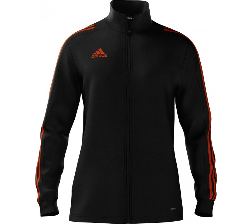 adidas MiTeam Training Top Herren
