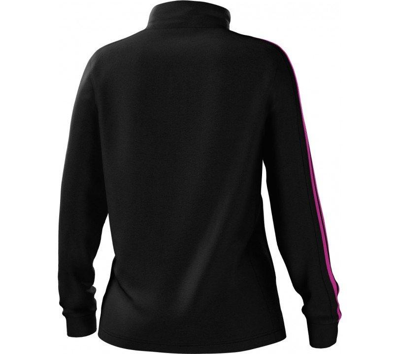 adidas MiTeam Training Top Damen