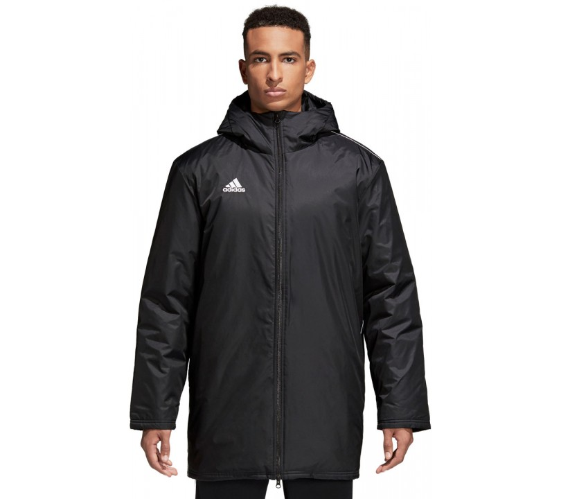 adidas Core 18 Stadium Jacket Handbollshop.se