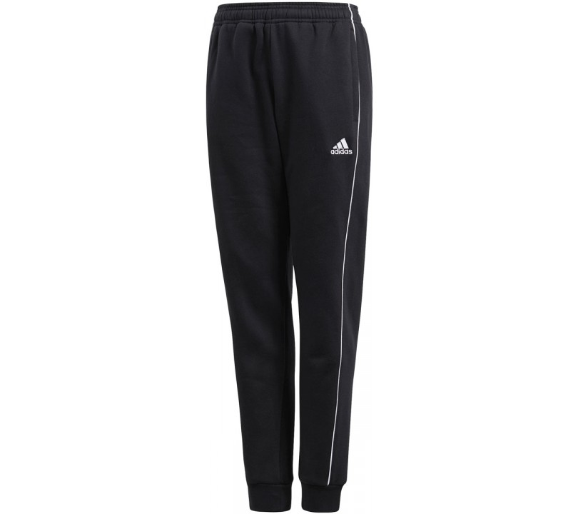 adidas Core 18 Sweat Pants