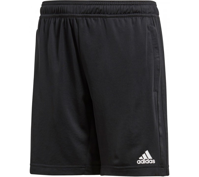 adidas Condivo 18 Training Shorts Men