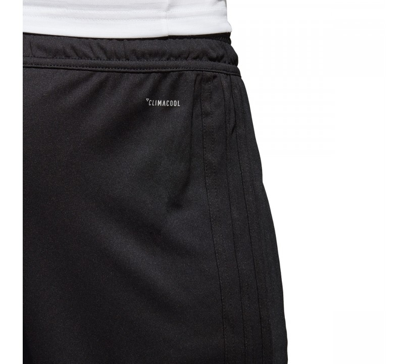 adidas Condivo 18 3/4 Pants Men