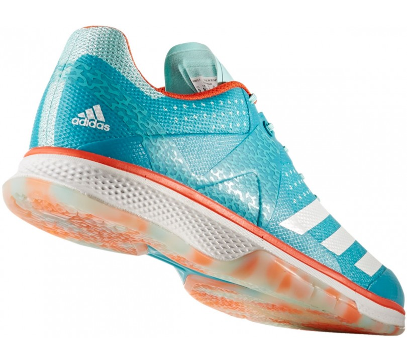 the latest 5a056 76610 ... adidas Counterblast shoes ...