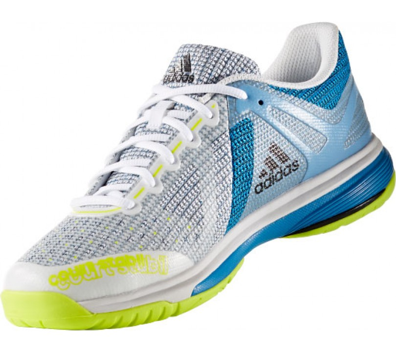 adidas court stabil 13 dames