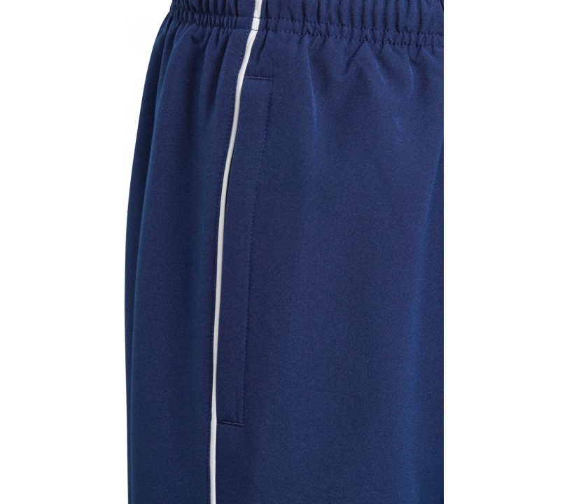 adidas Core 18 Presentation Pants