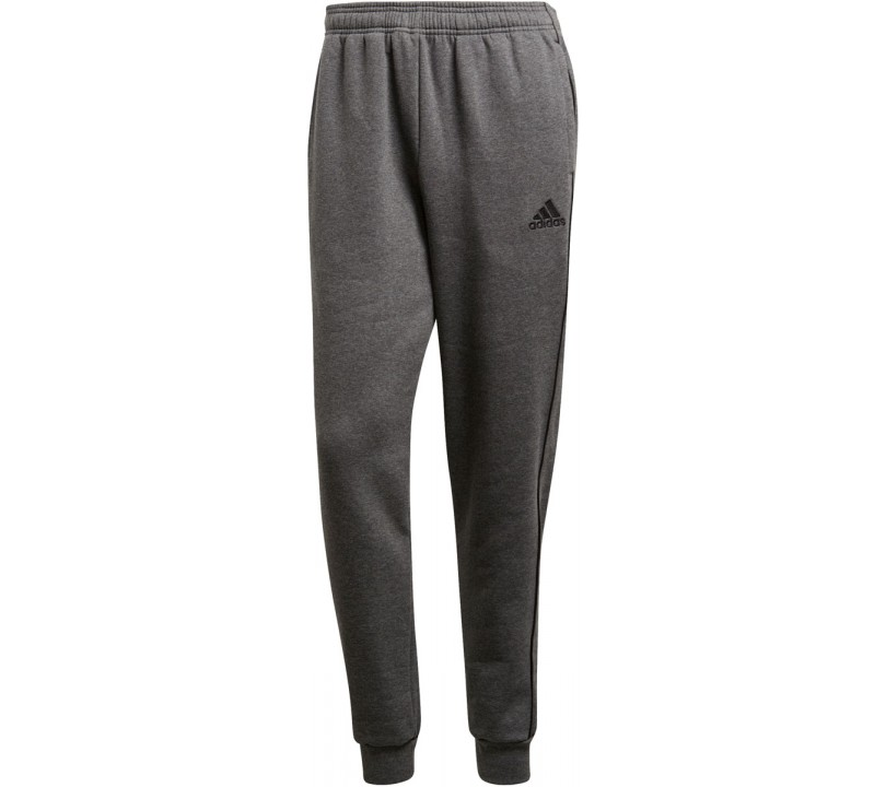 adidas Core 18 Sweat Pants Handbollshop.se