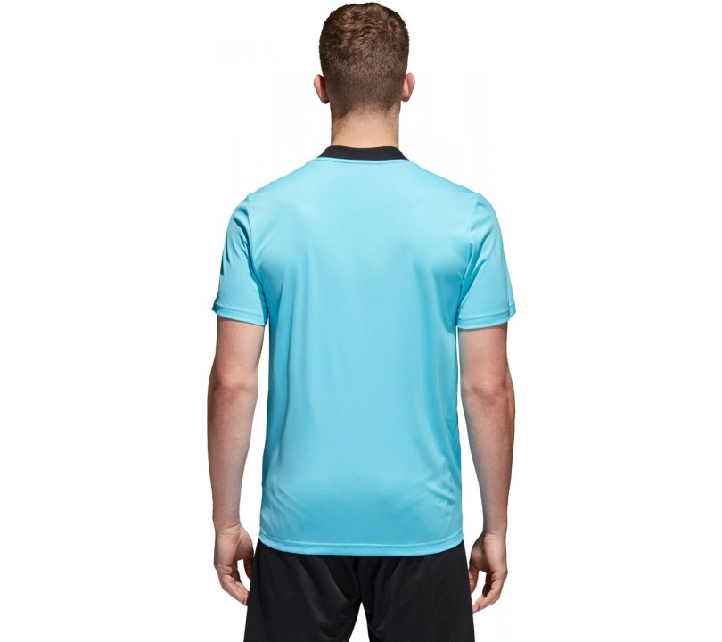 adidas Referee 18 SS Shirt