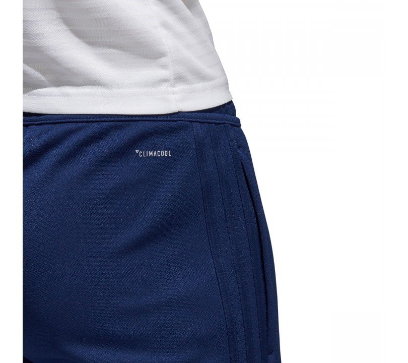 adidas Condivo 18 Training Pants Women » Volleybalshop.nl