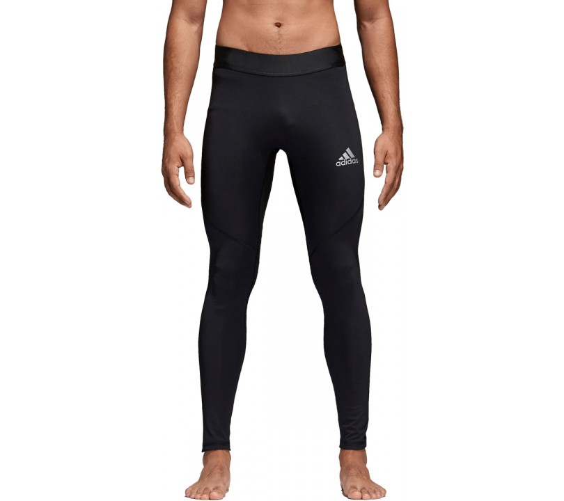 adidas Alphaskin Long Tight Men