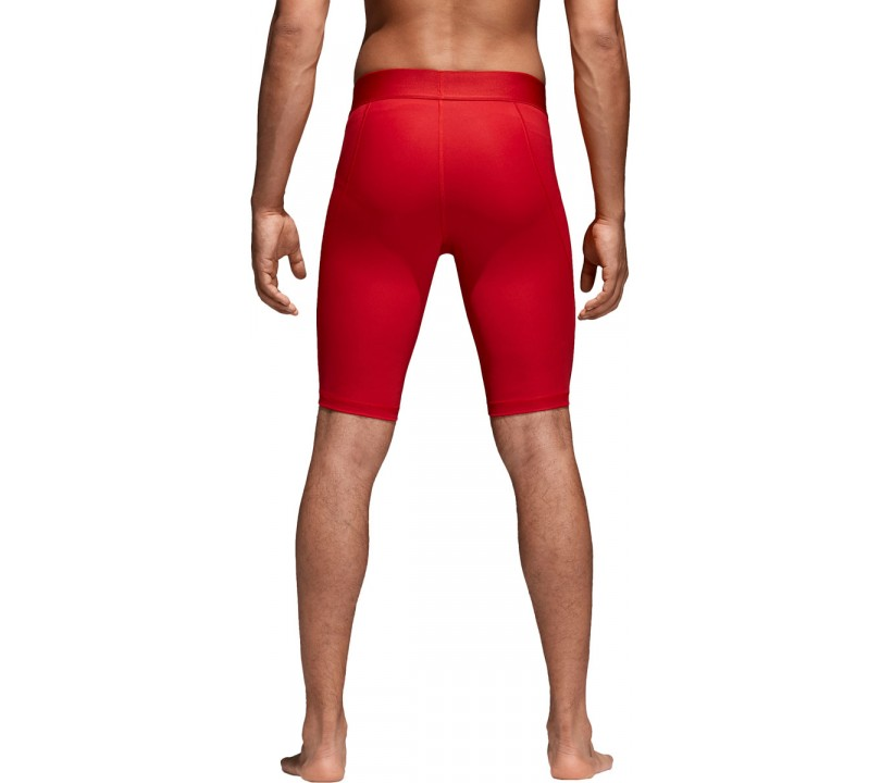 adidas Alphaskin Short Tight Men
