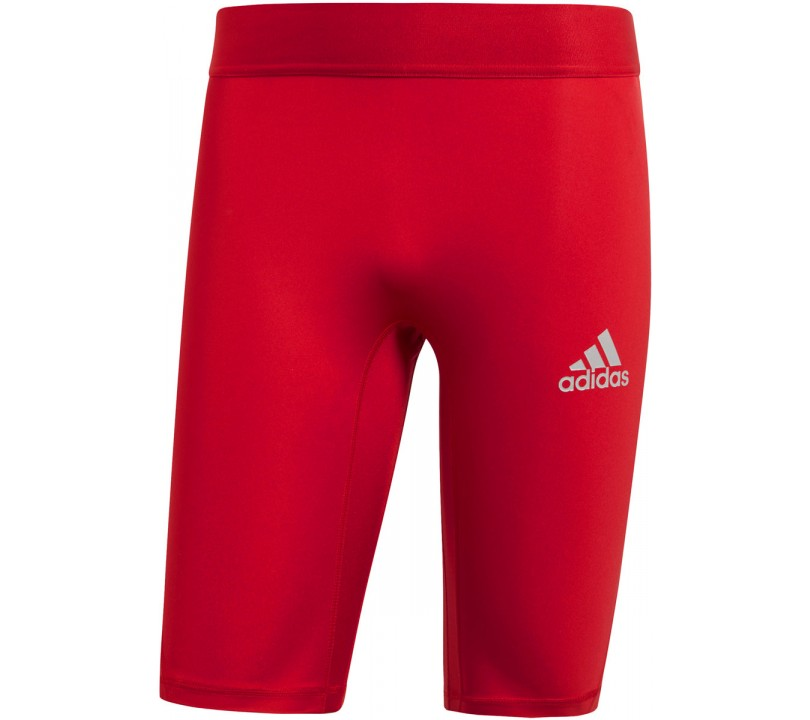 adidas Alphaskin Short Tight Men » Squashshop.nl