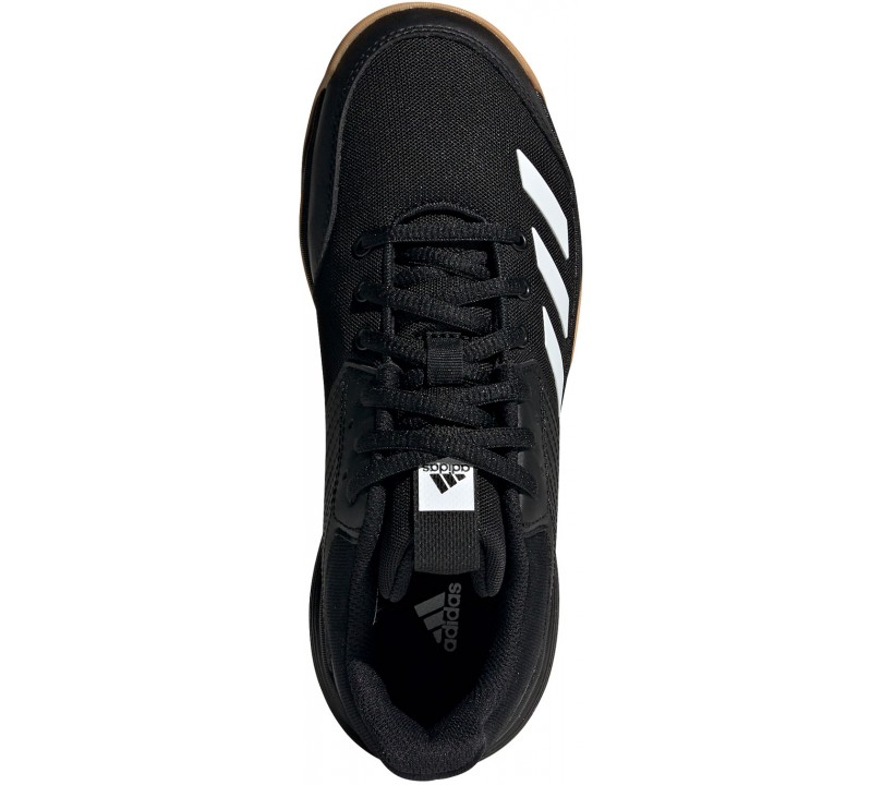 adidas Ligra 6 Junior