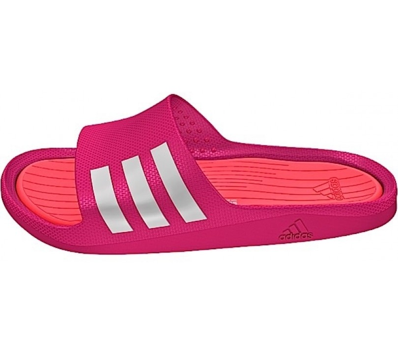 adidas Duramo Slides Ladies