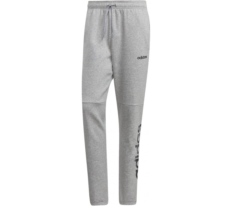 adidas Essentials Pant