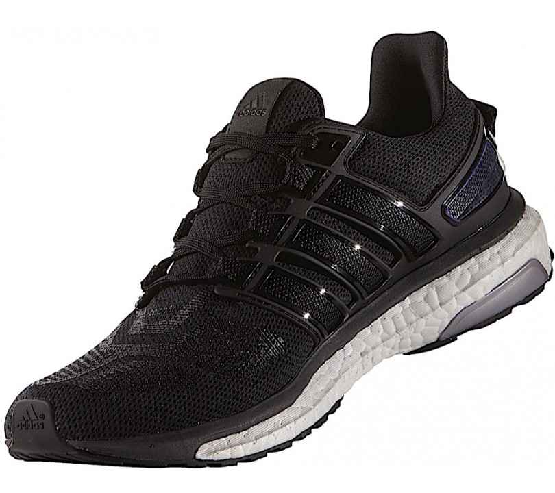release date c0e60 03970 ... adidas Energy Boost 3 Men ...