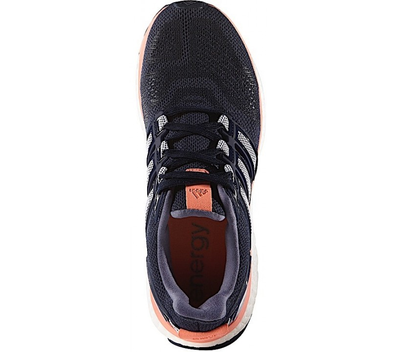 adidas Energy Boost 3 Women