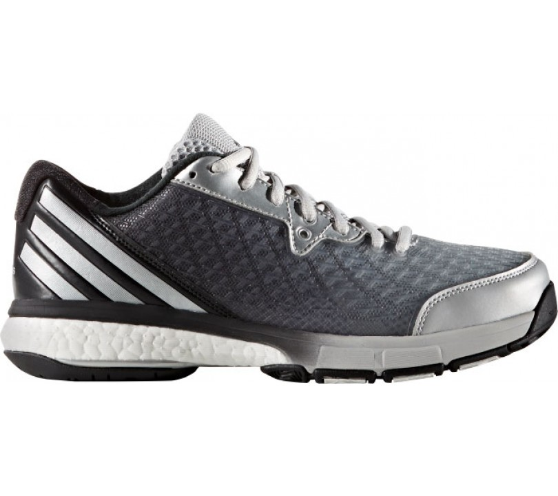 adidas Energy Volley Boost