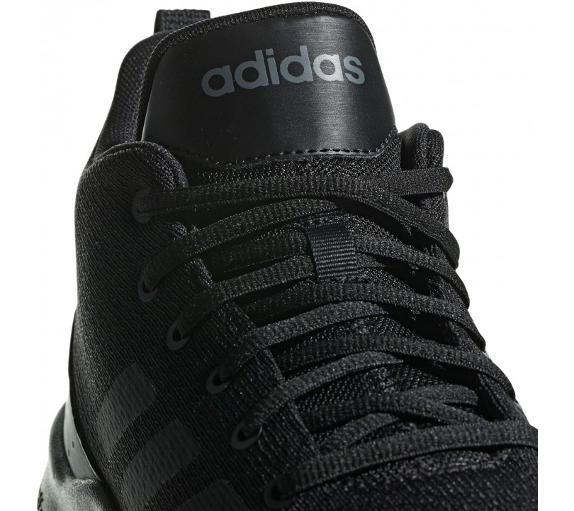 adidas Speed End 2 End Men