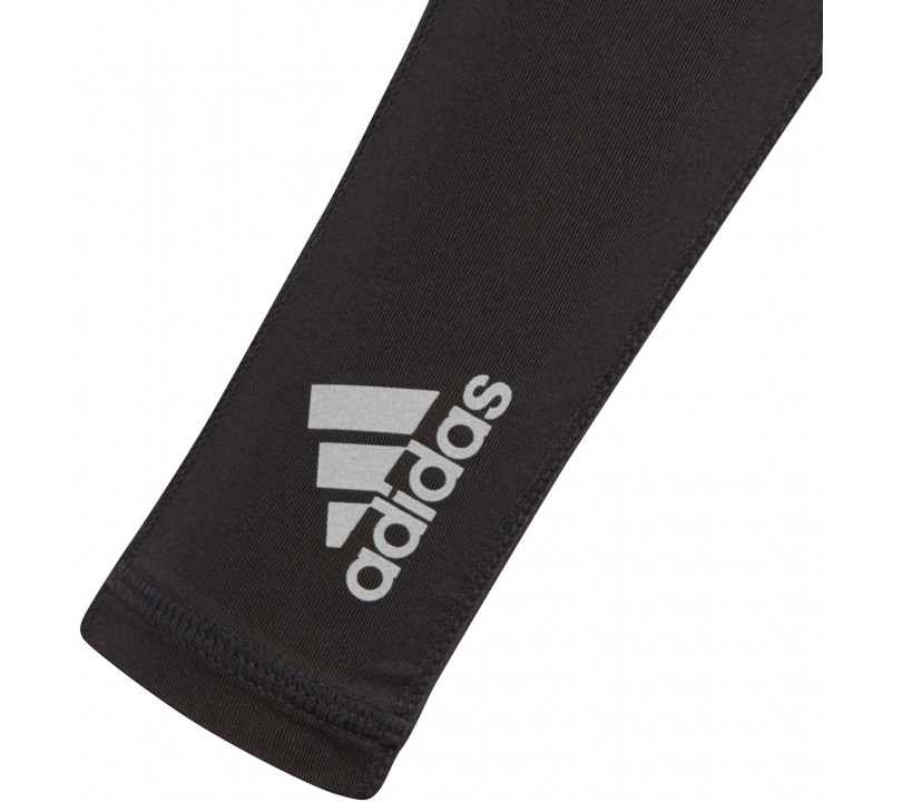 adidas Aeroready Sleeve