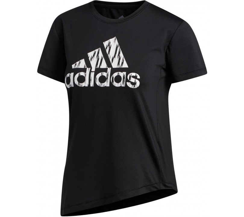 adidas IKAT Shirt Women