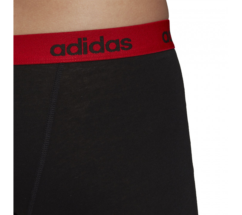 adidas Boxers 3-pack