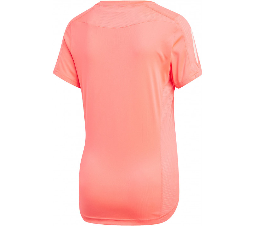 adidas Own The Run Shirt Women