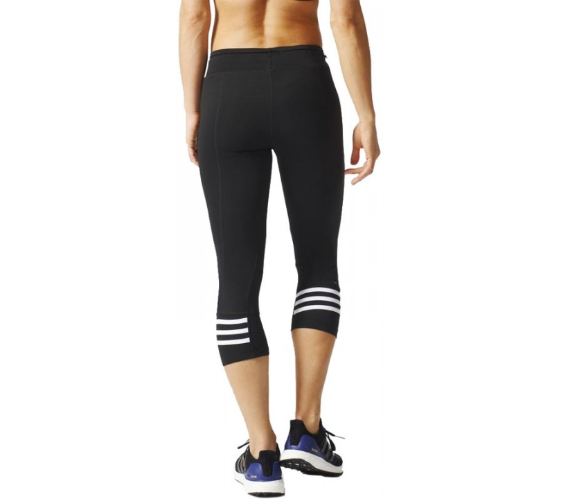 adidas RS 3/4 Tight Dames