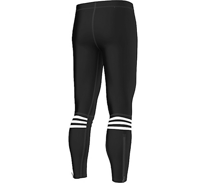 adidas RS Long Tight Heren