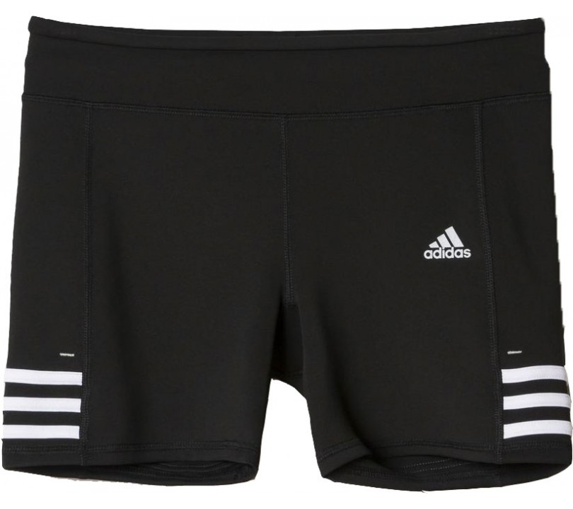 adidas RSP Short Tight Dames