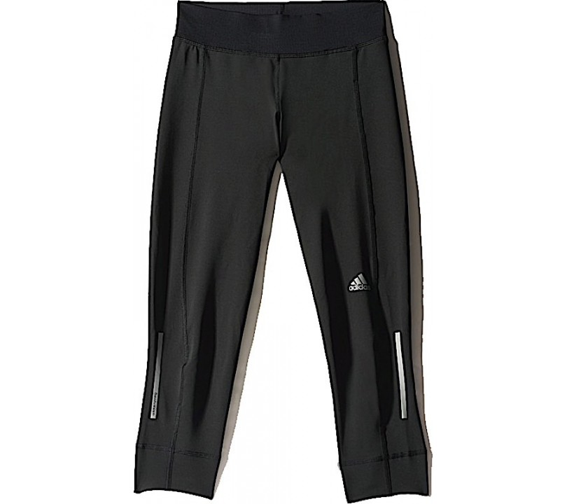 adidas Run 3/4 Tight Dames