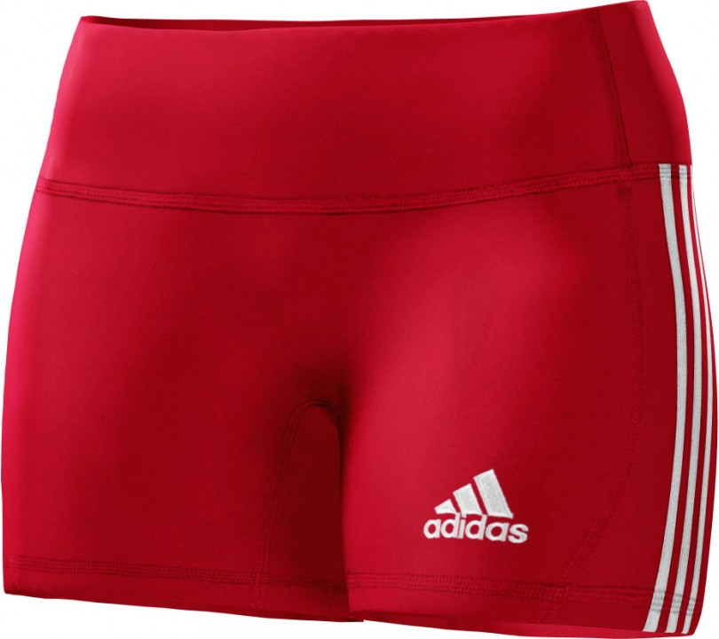adidas MiTeam X Volleybal Tight Women » Volleybalshop.nl